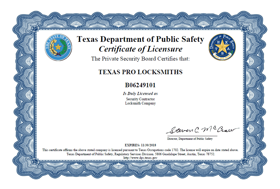 C:\7\3\1\Texas_Pro_Locksmiths_Licensure.png